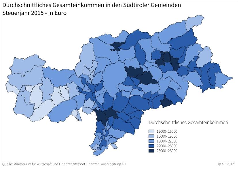 Karte_durchschnittliche_Einkommen_Gemeinde