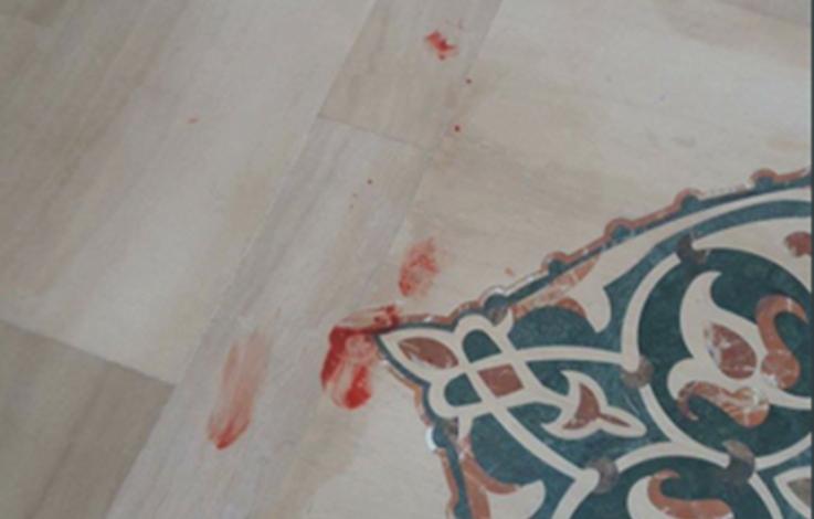 Sechs Verletzte bei Messerangriff auf Touristen in Ägypten