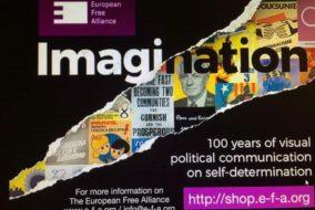 book-image-500x500