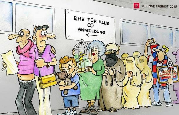 ehe-fuer-alle
