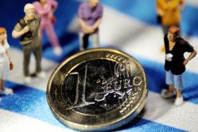 euro_griechenland