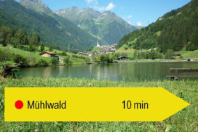 mühlwald_Wegschild_stf