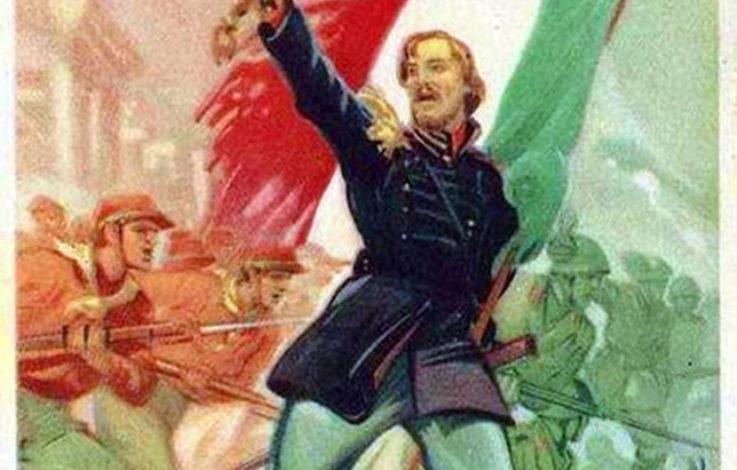 Italien beschließt eine Nationalhymne