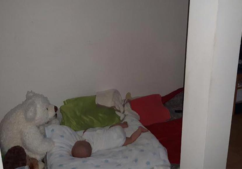 mutter und kind in der patsche bezahlbare wohnung gesucht. Black Bedroom Furniture Sets. Home Design Ideas