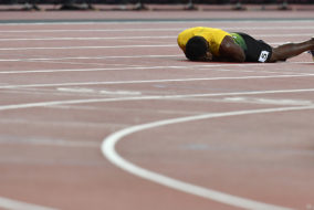 athletics, Horizontal, Sport