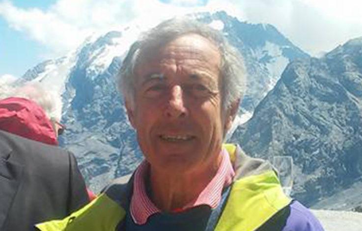 Italiener entrüstet: Ski-Legende Thöni wählt Eva Klotz