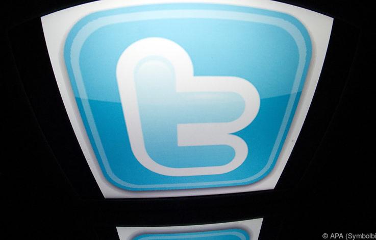 Wiener Polizei twitterte 24 Stunden alle Einsätze