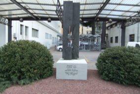 Foti Martini monumento staz fs TN x web