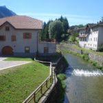 Musei del Tirolo: Casa museo degli spaventapasseri