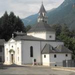 Briciole di Memoria 30 : 100 anni fa la battaglia di Carzano – 2°parte
