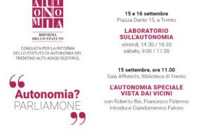 seminario-e-laboratorio-sull-Autonomia