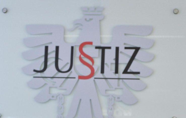 Attacke auf Freundin in Linz: Sechs Jahre Haft