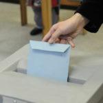 LTW 2018: Tiroler Wählerverzeichnisse liegen auf