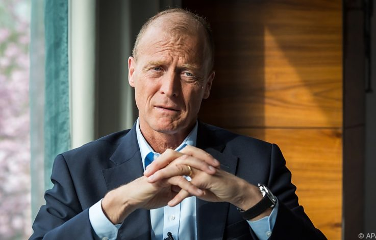 Airbus-Chef rund um Austro-Gegengeschäfte in Widersprüchen