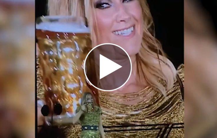 Exende Helene – VIDEO