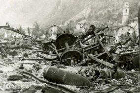 Tezze-di-Grigno-1918-Grande-Guerra_1096x600