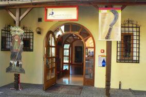 -Weinmuseum-kaltern-ed