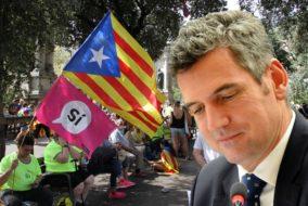 katalonien-referendum_Dorfmann