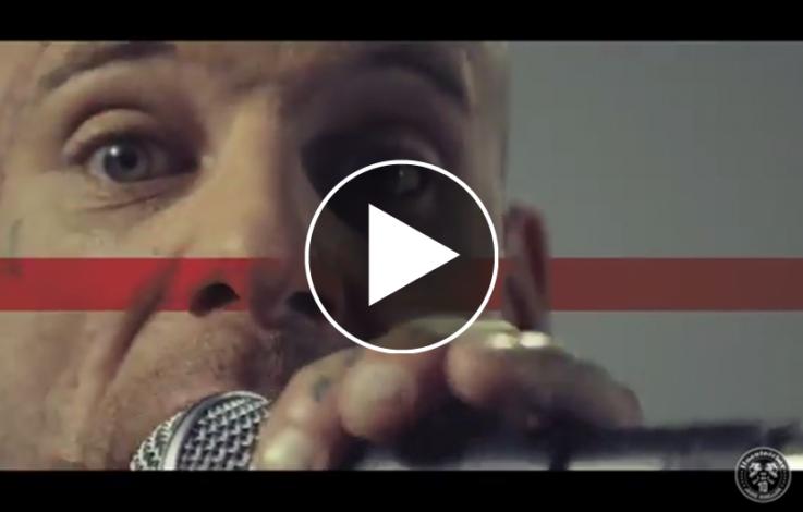 """Südtiroler Rocker: """"Das sind unsere Waffen"""" – VIDEO"""