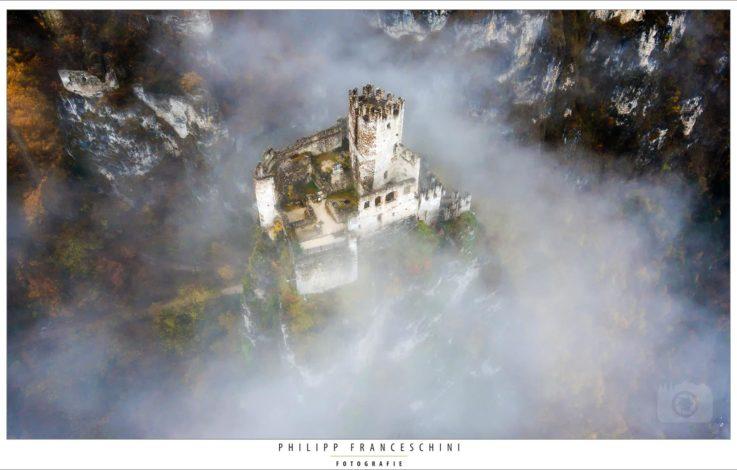 Atemberaubend: Südtiroler gewinnt Fotowettbewerb