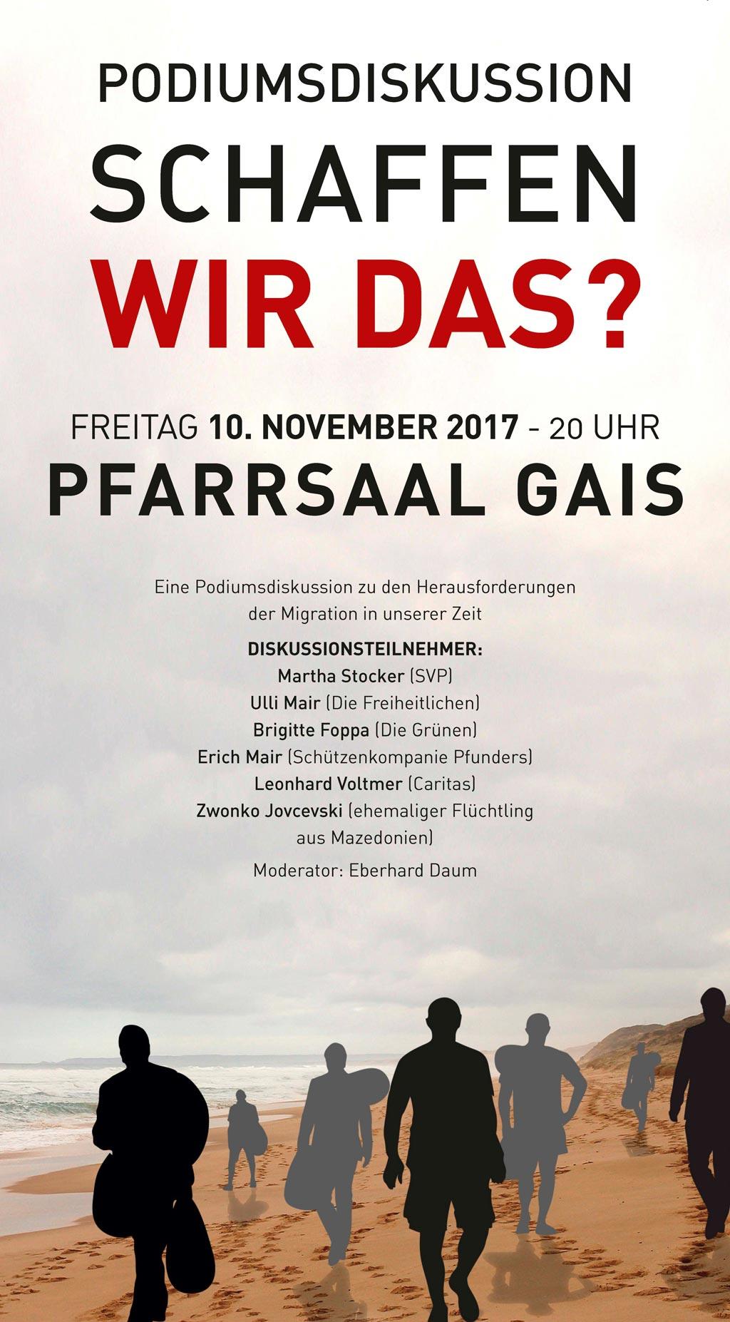 2017-11-10-Podiumsdiskussion-Schaffen-wir-das