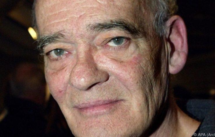 Tod des Schauspielers Hans-Michael Rehberg