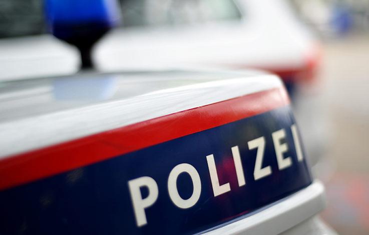47-Jährige attackiert Lebensgefährten mit Messer