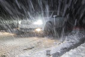 Grasgehren, Wintereinbruch, Wintereinbruch Allgäu, Schneefälle