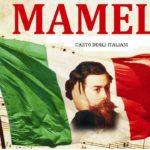 Fratelli d'Italia: 71 anni passati invano?