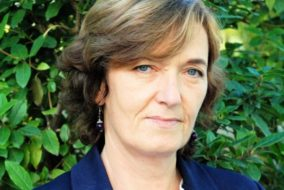 Christine Pichler (CGIL)
