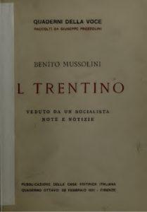 benito-mussolini-il-trentino-visto-da-un-socialista-note-e-notizie-1911-3-638-1