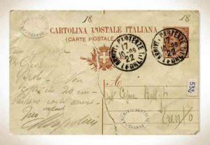 cartolina-benito-mussolini-cesare-battisti.681