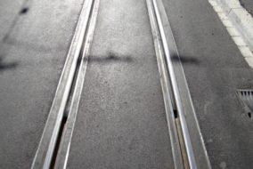 tramgleise_Schienen_Geleise_S-Bahn_Straßenbahn