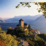 Briciole di Memoria 39: La Dieta Tirolese, primo esempio di democrazia