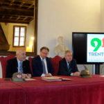 Briciole di Memoria 43:  …e il Trentino che tanto ha pagato….