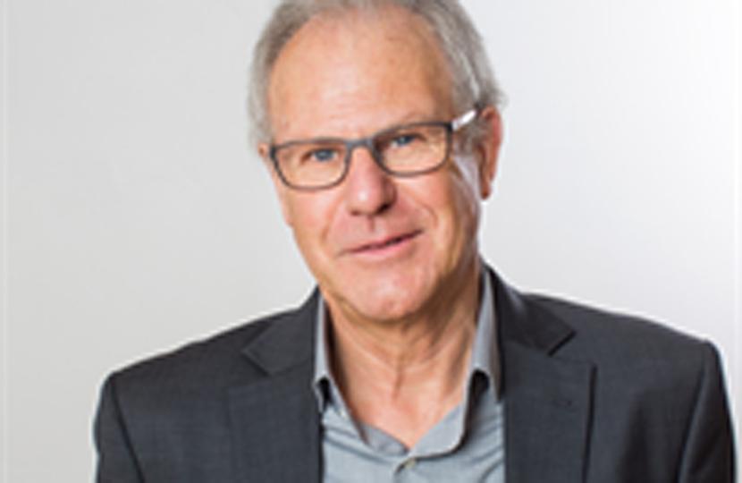 2015 Prugger Christoph[1]
