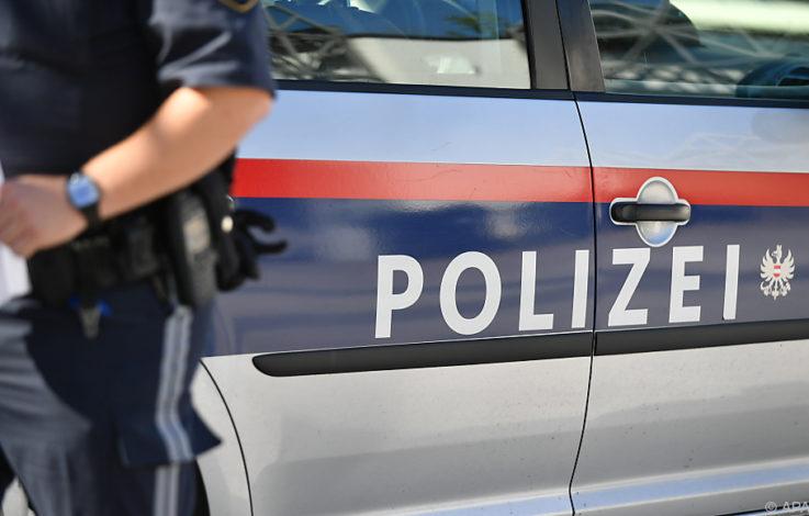 Italien fahndet in Österreich nach Kontakten von Killer