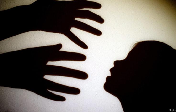 Urteil in Iowa: Mutter ließ Kinder hungern, bis Tochter (16) tot zusammenbrach