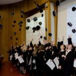 Mehr als 4.000 Studenten in Bozen