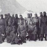 Briciole di memoria 48:  Siamo Austriaci, siamo Tirolesi!