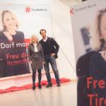 Tiroler SPÖ sagt Freiheitlichen den Kampf an