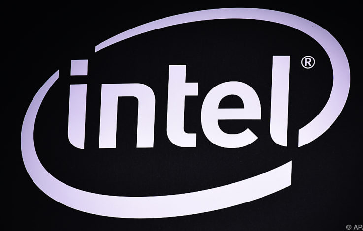 Intel-Updates legen Computer lahm