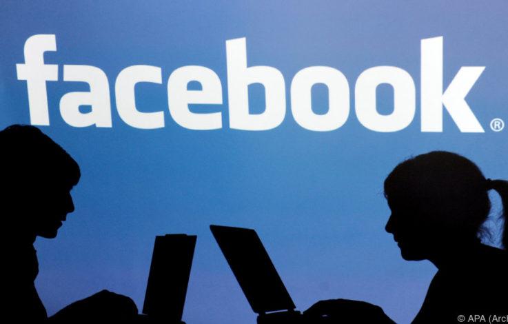 EuGH erteilt Schrems-Sammelklage gegen Facebook eine Absage