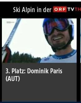 dominik-paris-at