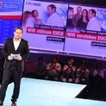 Tiroler FPÖ lehnt Fairnessabkommen ab