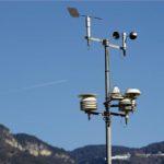 Luftqualität: Abkommen mit der Lombardei erneuert