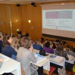Gemeinsame Vision für Allgemeinmedizin in Südtirol