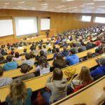 Bozen: Grünes Licht für neue Masterstudiengänge