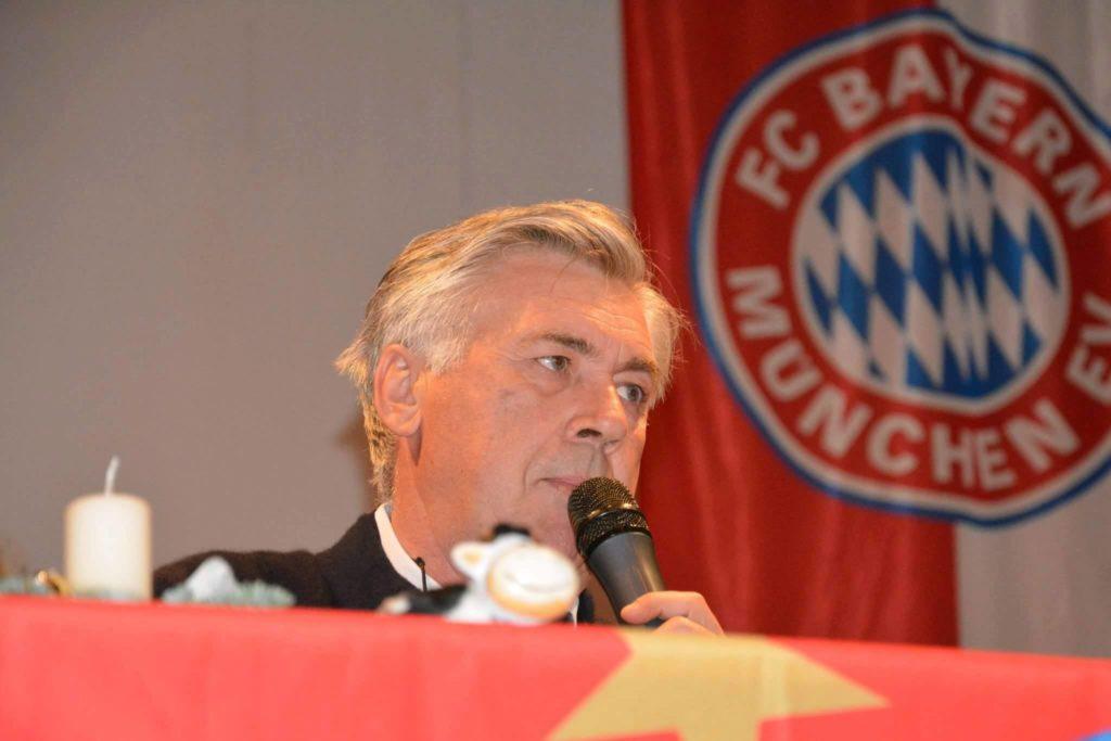 Bayern Raus