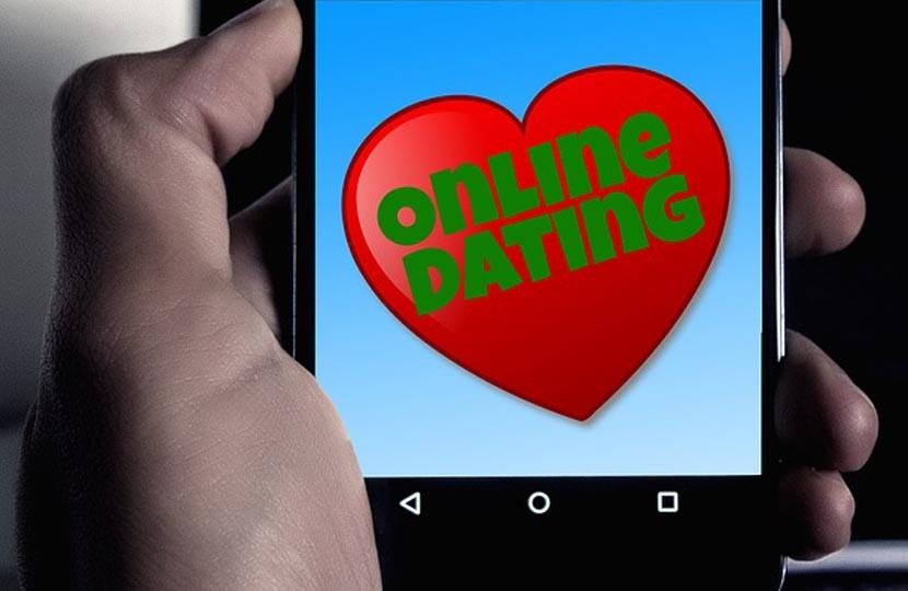 Kostenlose Dating-Seiten für Jungfrauen